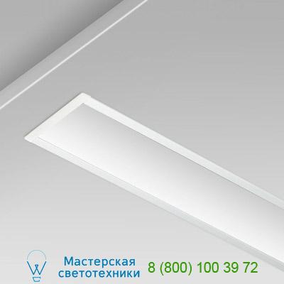 RIGO-IN50 Arcluce модульный светильник 0351001C-11
