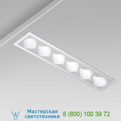 RIGO-IN GCO50 Arcluce встраиваемый светильник 0351035A-830-11