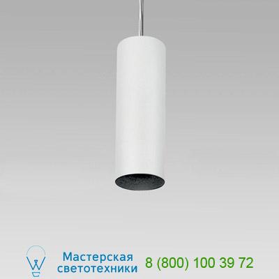 STILO Arcluce подвесной светильник 0230007A-930-11
