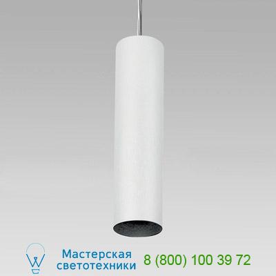 STILO Arcluce подвесной светильник 0230021A-930-11