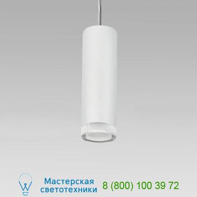 STILO Arcluce подвесной светильник 0230004A-830-11