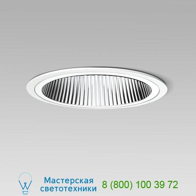 TANTUM210-Compact Arcluce встраиваемый светильник 0363035A-11