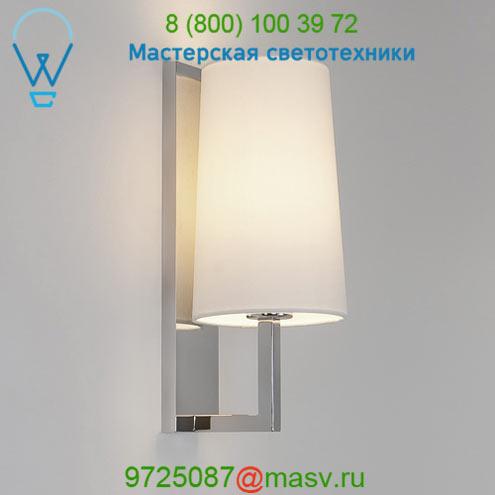 0988 Riva 350 настенный светильник Astro Lighting