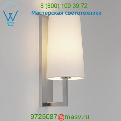 7022 Riva 350 настенный светильник Astro Lighting