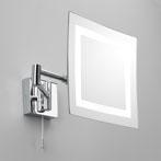 1054001 Torino увеличительное зеркало Astro Lighting (0355)