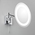 1055001 Genova увеличительное зеркало Astro Lighting (0356)
