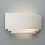 1079001 Amalfi настенный светильник Astro Lighting (0423)