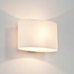 1089001 Tokyo E14 настенный светильник Astro Lighting (0472)