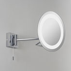 1097001 Gena увеличительное зеркало Astro Lighting (0488)