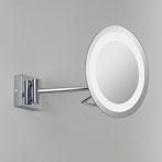 1097002 Gena plus увеличительное зеркало Astro Lighting (0526)