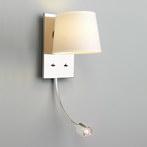 1114002 Sala LED настенный светильник Astro Lighting (0537)