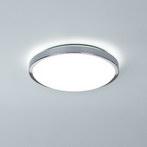1134001 Denia потолочный светильник Astro Lighting (0587)