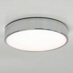 1125002 Mallon Plus потолочный светильник Astro Lighting (0591)