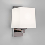 1139004 Lambro 220 настенный светильник Astro Lighting (0664)