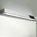 1116003 Tallin 900 настенный светильник Astro Lighting (0693)