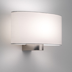 1185001 Napoli настенный светильник Astro Lighting (0881)