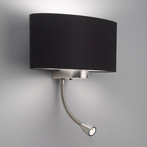 1185002 Napoli LED настенный светильник Astro Lighting (0882)