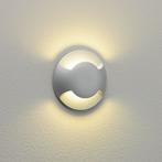 1202002 Beam Two наземный светильник Astro Lighting (0938)