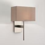 1076006 San Marino Solo настенный светильник Astro Lighting (0942)