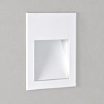 1212004 Borgo 90 настенный светильник Astro Lighting (0973)