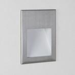 1212006 Borgo 90 настенный светильник Astro Lighting (0975)