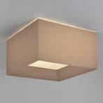 5021010 Bevel Square 550 Shade потолочный светильник Astro Lighting (4105)