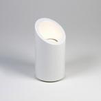 1218001 Marasino напольный светильник Astro Lighting (4523)