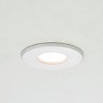 1236001 Kamo 12v встраиваемый светильник Astro Lighting (5547)