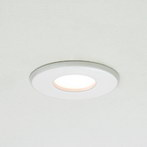 1236011 Kamo 230v fire resistant встраиваемый светильник Astro Lighting (5621)