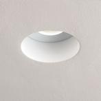 1248002 Trimless 230v встраиваемый светильник Astro Lighting (5624)