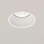 1249002 Minima 230v встраиваемый светильник Astro Lighting (5643)
