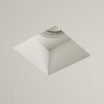 1253002 Blanco Square встраиваемый светильник Astro Lighting (5655)