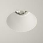 1253004 Blanco Round встраиваемый светильник Astro Lighting (5657)