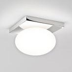 1291001 Castiro 225 потолочный светильник Astro Lighting (7014)