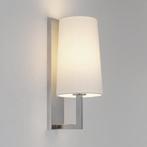 1214004 Riva 350 настенный светильник Astro Lighting (7022)