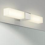 1143004 Padova Square настенный светильник Astro Lighting (7028)