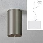 6015002 Looping Block подвесной светильник Astro Lighting (7072)