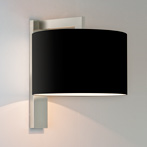 1222013 Ravello настенный светильник Astro Lighting (7079)