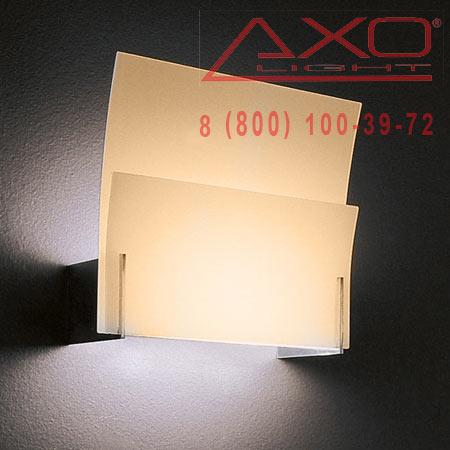 AXO Light BALIOS APBALI25TATAR7S бра чайный цвет