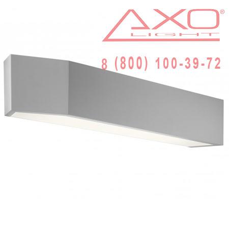AXO Light SHATTER APSHATTEFLE бра