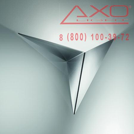 AXO Light URIEL APVASILYCRXXG9X бра хром