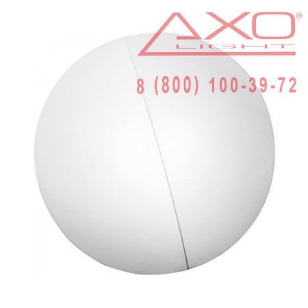 AXO Light NELLY PLNEL100BCXXFLE потолочный светильник белый