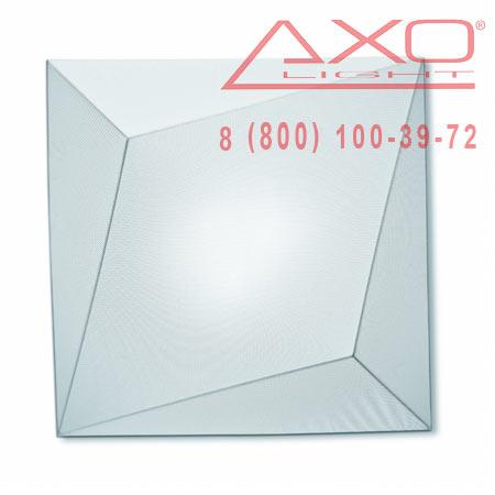 AXO Light UKIYO PLUKIYOGBCXXFLE потолочный светильник белый