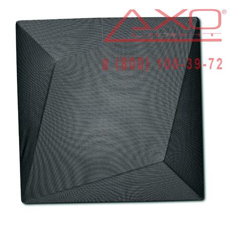 AXO Light UKIYO PLUKIYOGBNXXE27 потолочный светильник белый с черным