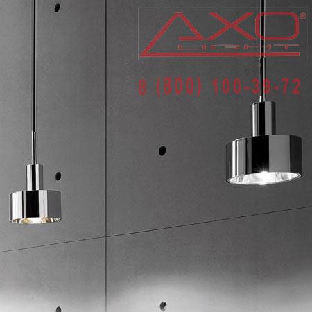 AXO Light AX20 SPAX20PIXXCRG9X подвесной светильник зеркальный