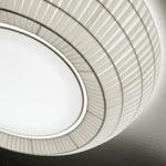 AXO Light BELL PLBEL118E27 потолочный светильник