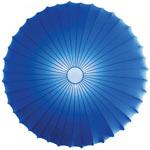 AXO Light MUSE PLMUS120BLXXE27 потолочный светильник синий