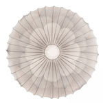 AXO Light MUSE PLMUS120FIXXFLE потолочный светильник цветок