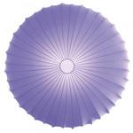 AXO Light MUSE PLMUS120VIXXE27 потолочный светильник фиолетовый