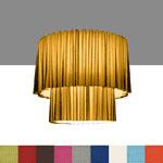 AXO Light SKIRT PLSK1002E27NE потолочный светильник